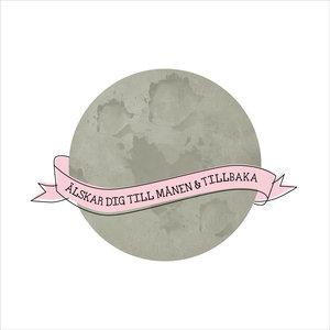 Till månen NY
