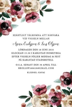 Blomsterfägring_dark hörn