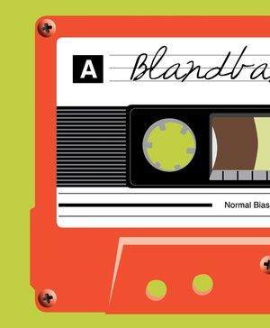Blandband