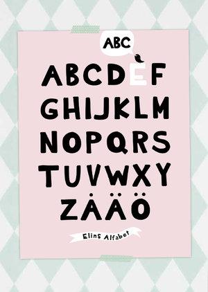 Personligt ABC