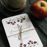 Äppelkant